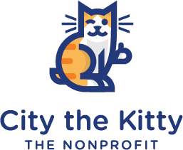 City the Kitty - Official